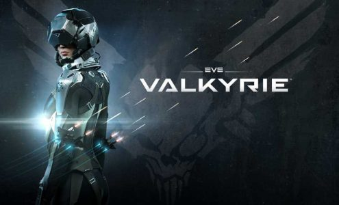 Valkyrie_Wallpaper_1920x10801-1