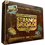 Strange Brigade Collector's  Edition - [Xbox One]